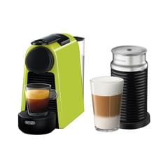 DeLonghi Nespresso EN85.LAE Essenza Mini